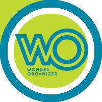 Wonder-Organizer_Logo_site