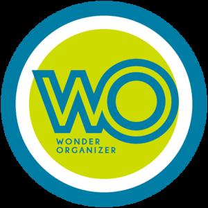 logo_wonder_organizer